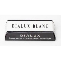 Dialux white ( polishing )