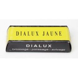 Dialux yellow ( polishing )