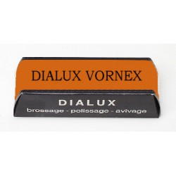 Dialux orange ( polishing )