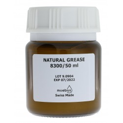 Moebius grease lubrifiant 50 ml.
