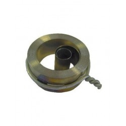 Tension spring-12 height x 0,35 thickness x 670 T