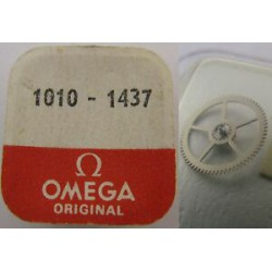 OMEGA Driving Gear For Ratchet Wheel 1437-670
