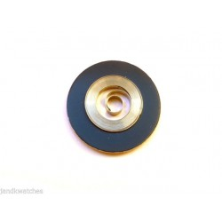 Mainspring ome-660